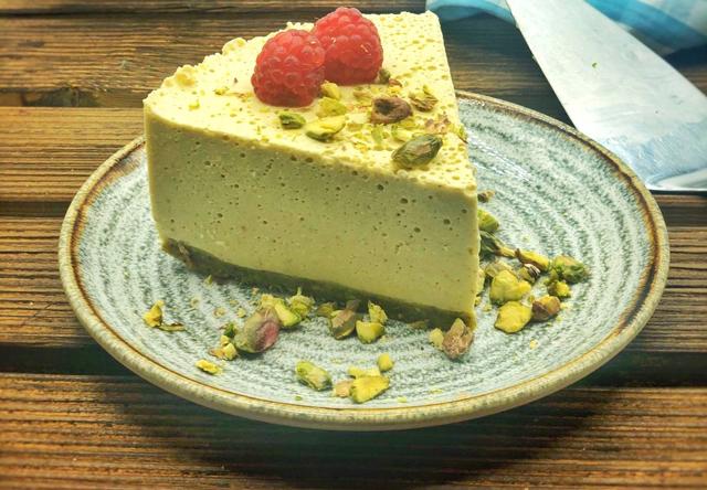 cheesecake-de-pistachos