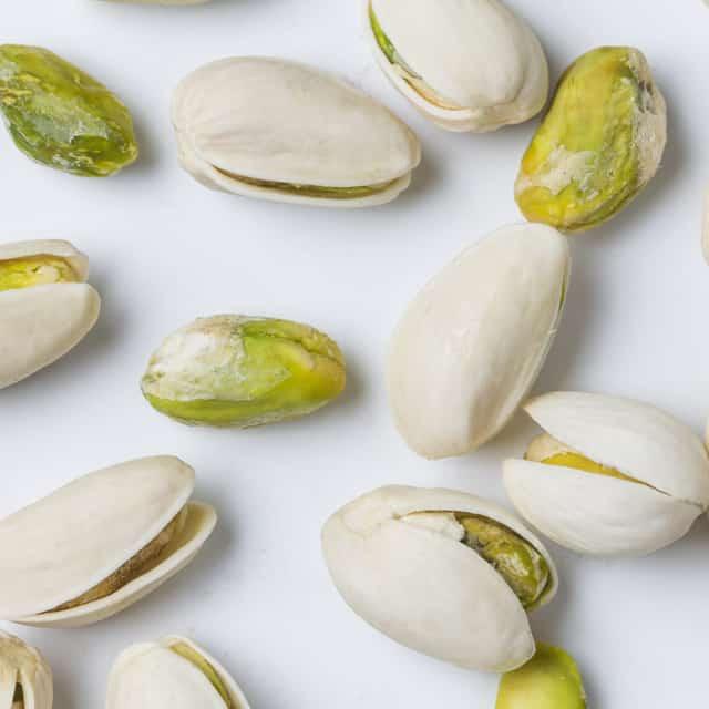 pistachos-aliados-contra-flacidez-celulitis