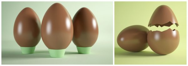 Huevos-de-chocolate-y-pistacho