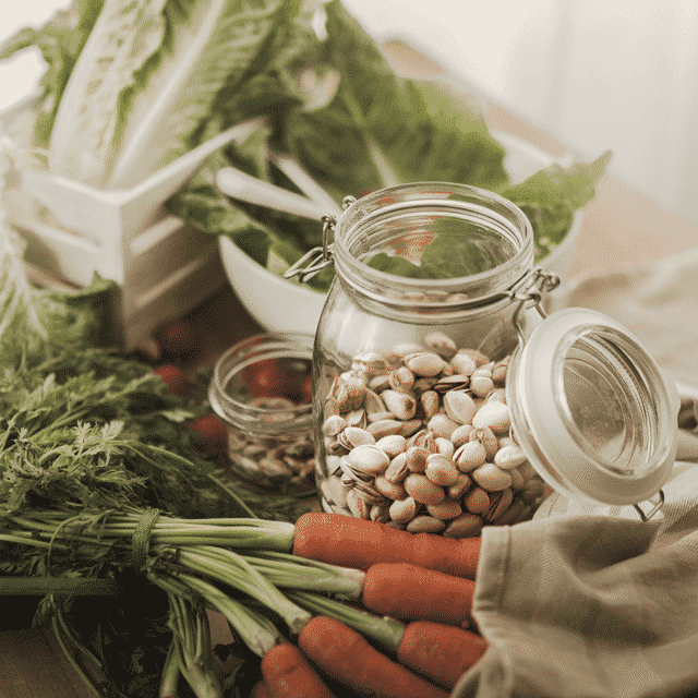 Propiedades-nutricionales-de-los-pistachos