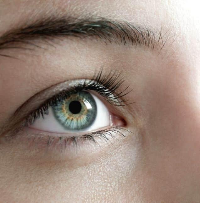 El pistacho es el fruto seco superalimento para mejorar la vista